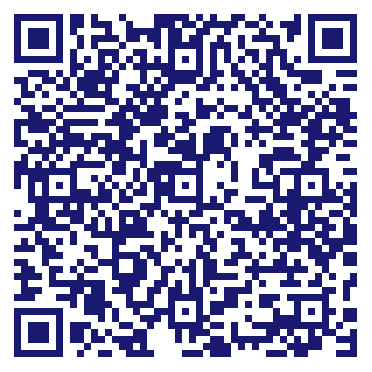 QR-Code for Grand Prtage Indian Hsing Auth