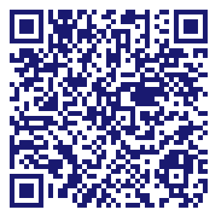 QR-Code for Grand Rapids Gm