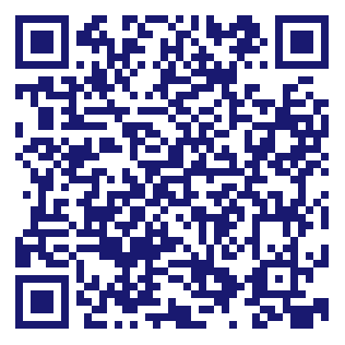 QR-Code for Grand Rental Station