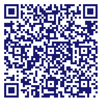 QR-Code for Grand River Dam Authority