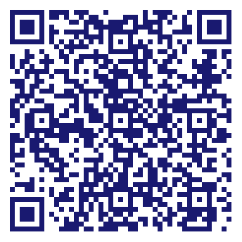 QR-Code for Grand River Lutheran Church