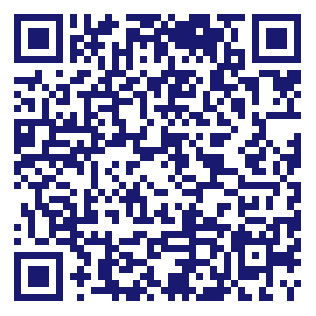 QR-Code for Grand River Ranch