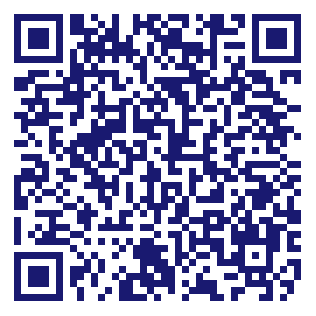 QR-Code for Grand Transport
