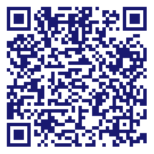 QR-Code for Grand Valley Design