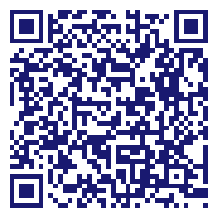 QR-Code for Grand Valley Foods