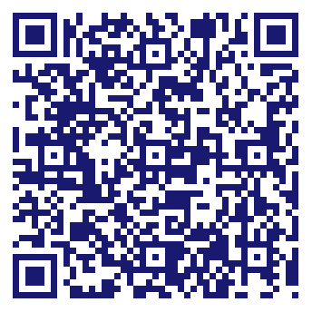QR-Code for Grand Valley Public Library