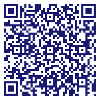 QR-Code for Grand View Cafe & Lounge
