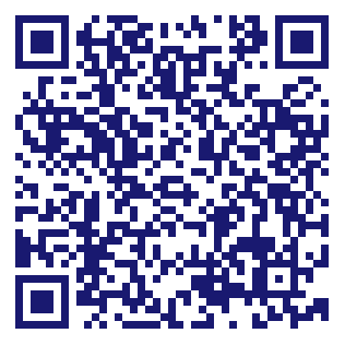 QR-Code for Grand View Farms Lp