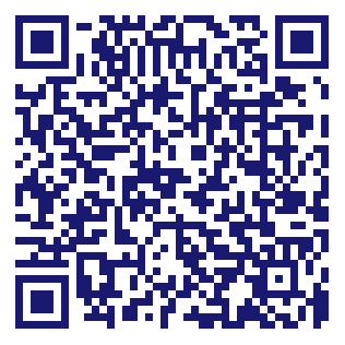 QR-Code for Grand View Hotel