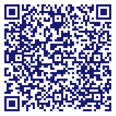QR-Code for Grand View Lawns & Landscapes