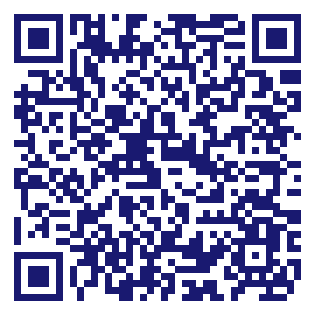 QR-Code for Grande View Leasing