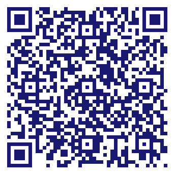QR-Code for Grandeur Fasteners Inc