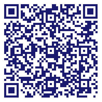 QR-Code for Grandfather Mountain Market