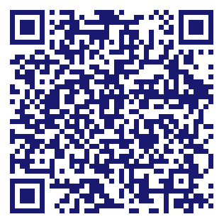 QR-Code for Grandtiques