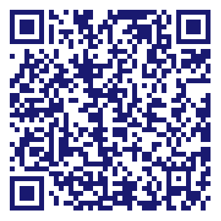 QR-Code for Grange Insurance Co