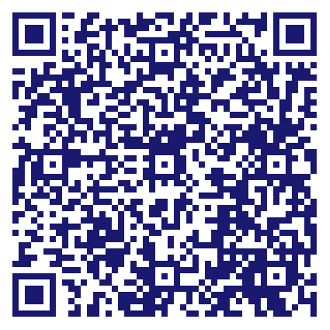 QR-Code for Granite Countertops Lawrenceville