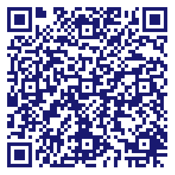 QR-Code for Granite Direct Warehouse