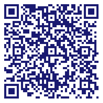 QR-Code for Granite Falls City Hall