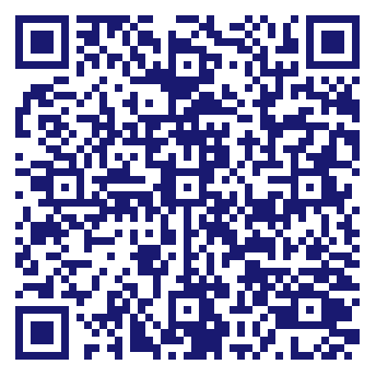 QR-Code for Granite Jr Sr High School