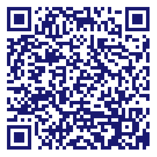 QR-Code for Granite Tops