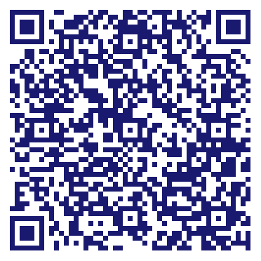QR-Code for Granite Transformations Sioux Falls
