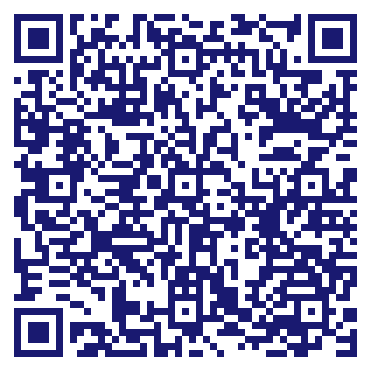 QR-Code for Granite Transformations of St. Louis Area