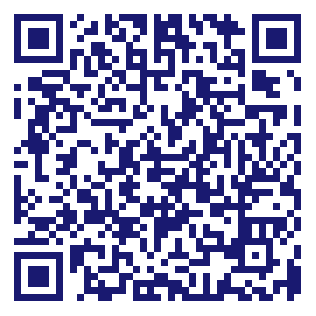 QR-Code for Granlunds Warehouse