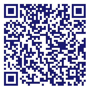 QR-Code for Granny Bs Cookies