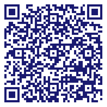 QR-Code for Granny Gear Productions
