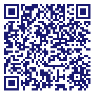 QR-Code for Grannys Attic