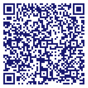 QR-Code for Grannys Gifts & Collectable