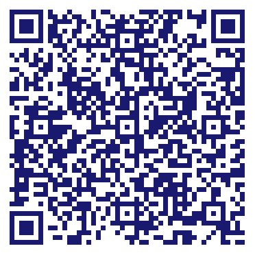 QR-Code for Grant County Development Auth