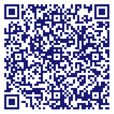 QR-Code for Grant County Parks & Rec dir