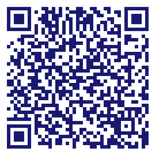 QR-Code for Grant Electrical