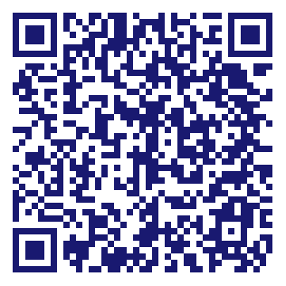 QR-Code for Grant Engineering Inc
