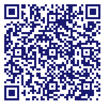 QR-Code for Grant Fruit Processing