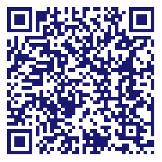 QR-Code for Grant Ostemeyer Shop