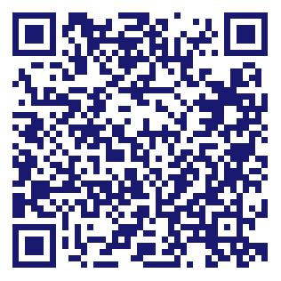 QR-Code for Grant Pollard Inc