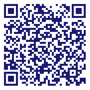 QR-Code for Grants Clothing