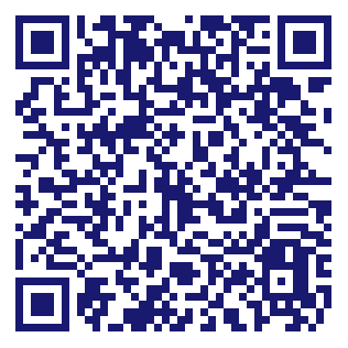 QR-Code for Grapevine Designs Llc