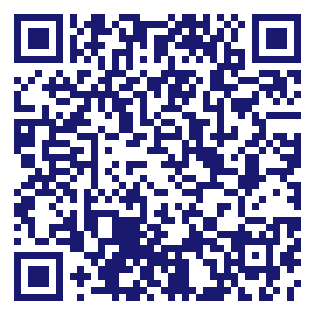 QR-Code for Grapevine Studios