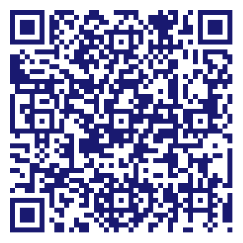 QR-Code for Grapevine Visual Concepts