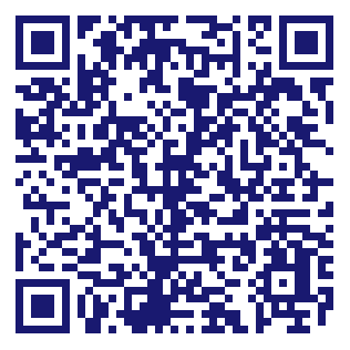 QR-Code for Grapevine