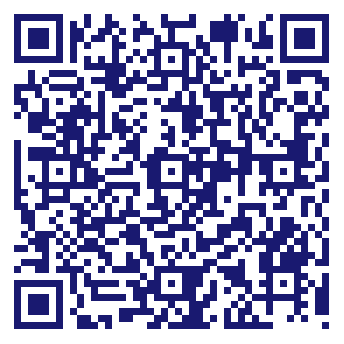 QR-Code for Graphic Equipment Technical