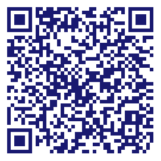 QR-Code for Graphic Images Llc