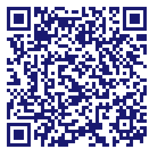 QR-Code for Graphic Tech