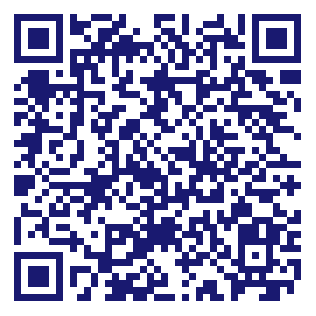 QR-Code for Graphics N Tints Llc
