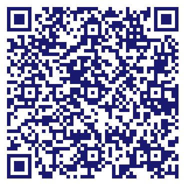 QR-Code for Graphics Support Specialists