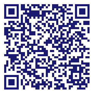 QR-Code for Graphon Corporation