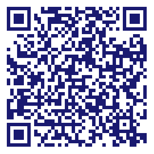 QR-Code for Graslie Law Firm